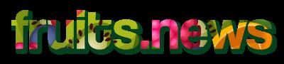 Fruits News