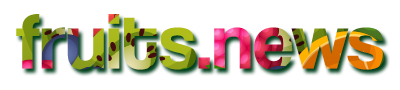 Fruits News