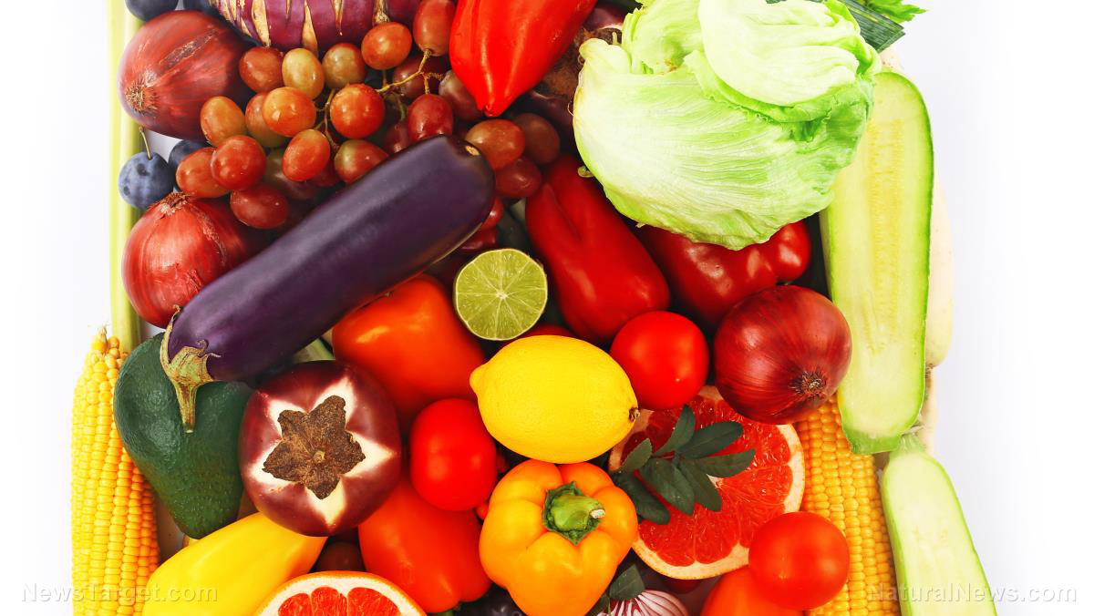 fruits news | fruits news – fruits information